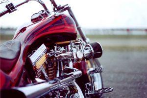 motorbikes-4---high-rez-317132-m
