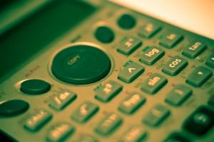 calculator-closeup-1376722-m